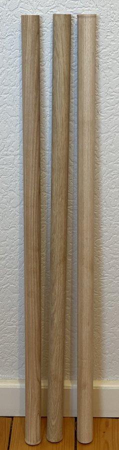 Virpots koka spraislis 2