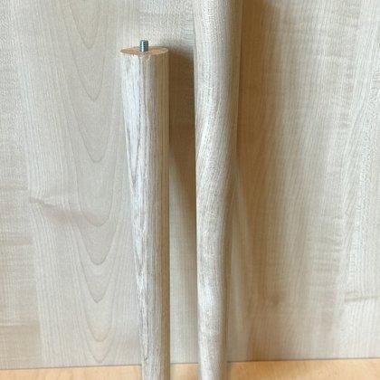 Kāja izmēri